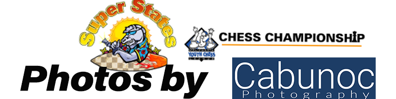 Buy your 2018 SuperStates Photos!